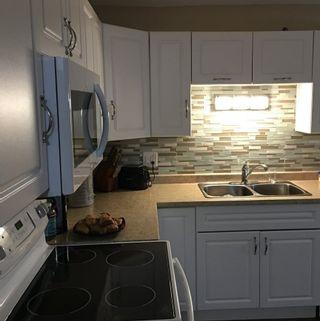 Photo 18: 11 Huntington Avenue in Louisbourg: 206-Louisbourg Residential for sale (Cape Breton)  : MLS®# 202018645