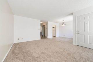 Photo 5: 3637 30 Avenue in Edmonton: Zone 29 Townhouse for sale : MLS®# E4242032
