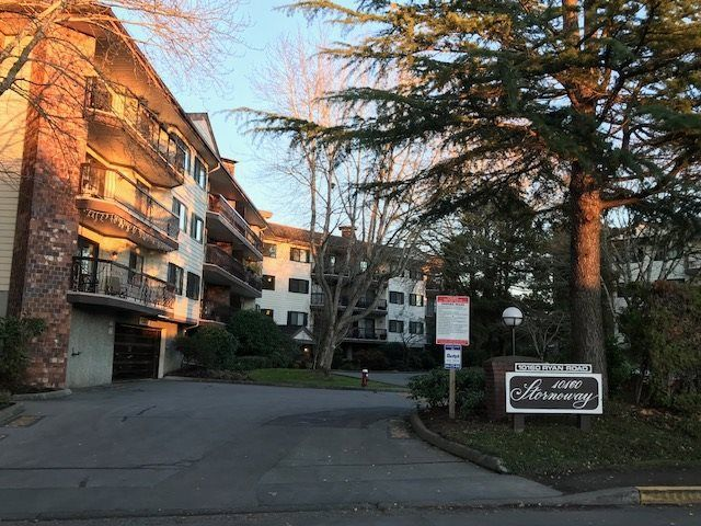 """Main Photo: 301 10160 RYAN Road in Richmond: South Arm Condo for sale in """"Stornoway"""" : MLS®# R2227293"""