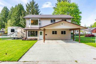 Photo 3: 20557 114 Avenue in Maple Ridge: Southwest Maple Ridge House for sale : MLS®# R2365484