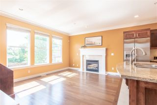 Photo 7: 9376 SINGH Street in Langley: Fort Langley House for sale : MLS®# R2291593