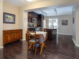 Photo 7: 323 Cranford Court SE in Calgary: Cranston Row/Townhouse for sale : MLS®# A1111144