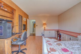 Photo 20: 766 W 64TH Avenue in Vancouver: Marpole House for sale (Vancouver West)  : MLS®# R2581229