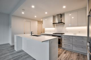 """Photo 5: 22 10511 NO. 5 Road in Richmond: Ironwood Townhouse for sale in """"FIVE ROAD"""" : MLS®# R2522158"""