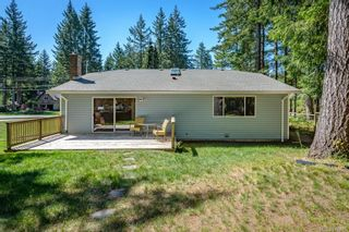 Photo 33: 5080 Venture Rd in : CV Courtenay North House for sale (Comox Valley)  : MLS®# 876266