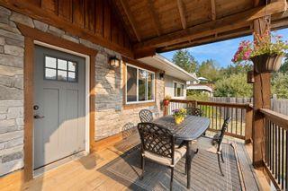 Photo 1: 5985 Cherry Creek Rd in Port Alberni: PA Alberni Valley House for sale : MLS®# 883829