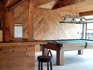 Photo 12: 2258 Salmon Point Rd in CAMPBELL RIVER: CR Campbell River South House for sale (Campbell River)  : MLS®# 828431