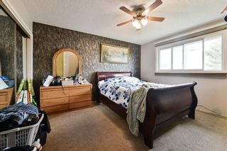 Photo 13: 91 Mardale Crescent NE in Calgary: Marlborough Detached for sale : MLS®# A1107782