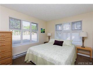 Photo 6: 109 3010 Washington Ave in VICTORIA: Vi Burnside Condo for sale (Victoria)  : MLS®# 651712