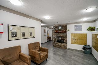 """Photo 5: G01 10698 151A Street in Surrey: Guildford Condo for sale in """"Lincoln Hill"""" (North Surrey)  : MLS®# R2617979"""