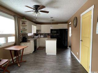Photo 7: 56 Jubilee Drive in Humboldt: Residential for sale : MLS®# SK855705