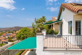 Photo 19: RANCHO PENASQUITOS House for sale : 5 bedrooms : 14302 Mediatrice Ln in San Diego