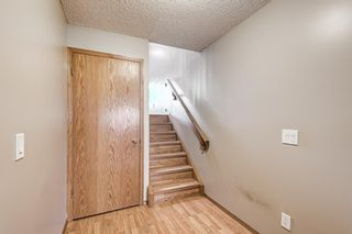 Photo 27: 51 Millrise Way SW in Calgary: Millrise Detached for sale : MLS®# A1126137