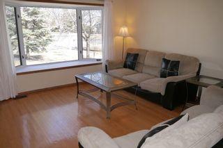 Photo 2: 92 Temple Bay in Winnipeg: Single Family Detached for sale (South Winnipeg)  : MLS®# 1608474
