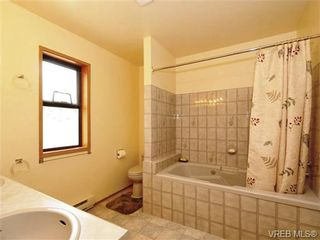 Photo 17: 24 Quincy St in VICTORIA: VR Hospital House for sale (View Royal)  : MLS®# 669216