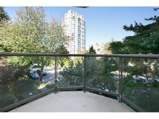 Photo 12: 3B 1568 West 12th ave in Vancouver: Fairview VW Condo for sale (Vancouver West)  : MLS®# R2000963