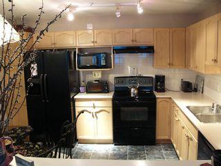 Photo 3: 104 2585 Ware Street in Abbotsford: Condo for sale
