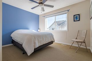 Photo 19: 224 Copperfield Lane SE in Calgary: Copperfield Row/Townhouse for sale : MLS®# A1140752