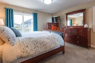Photo 6: 665 Expeditor Pl in Comox: CV Comox (Town of) House for sale (Comox Valley)  : MLS®# 861851