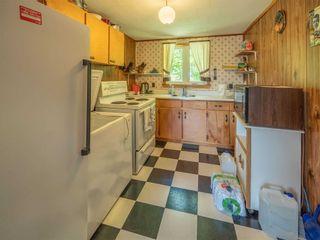 Photo 9: 1282 Woa Anstruther Lake View in North Kawartha: Rural North Kawartha House (Bungalow) for sale : MLS®# X5255516