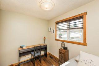 Photo 27: 1731 54 Street in Edmonton: Zone 29 House for sale : MLS®# E4253795