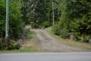 Photo 27:  in : Sk French Beach Land for sale (Sooke)  : MLS®# 875094