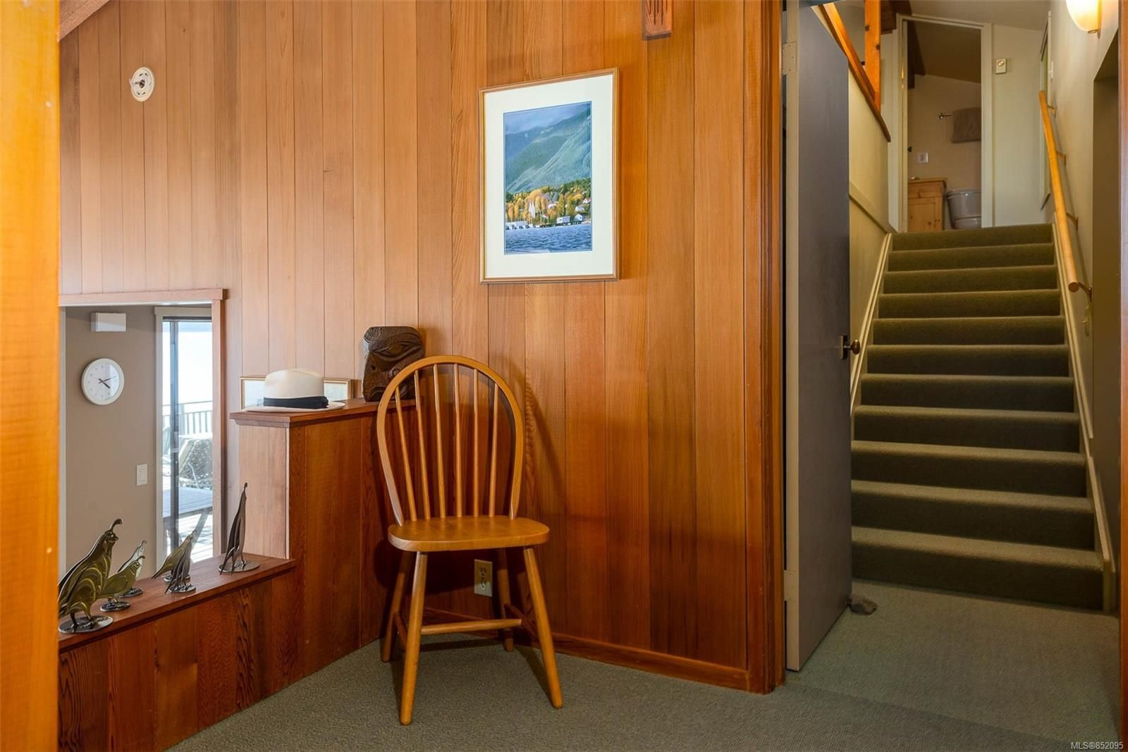 Photo 26: Photos: 236 McGill Rd in : GI Salt Spring House for sale (Gulf Islands)  : MLS®# 852095