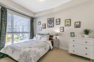 """Photo 7: 311 5311 CEDARBRIDGE Way in Richmond: Brighouse Condo for sale in """"RIVA"""" : MLS®# R2274613"""