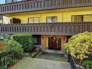 Photo 7: 306 1121 Esquimalt Rd in : Es Saxe Point Condo for sale (Esquimalt)  : MLS®# 873652