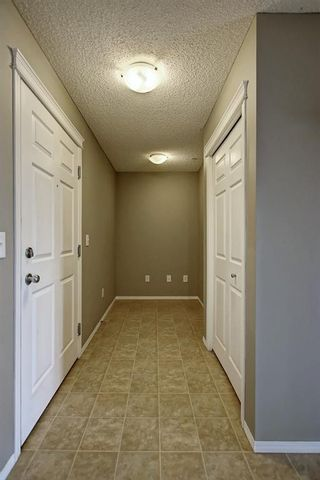 Photo 32: 2311 43 COUNTRY VILLAGE Lane NE in Calgary: Country Hills Village Apartment for sale : MLS®# A1031045