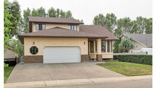 Photo 2: 6005 Ash Street: Olds Detached for sale : MLS®# A1136912