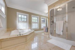 Photo 33: 11 Kandlewick Close: St. Albert House for sale : MLS®# E4250778