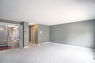 Photo 25: 1715 College Lane SW in Calgary: Lower Mount Royal Row/Townhouse for sale : MLS®# A1134459