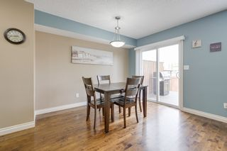 Photo 19: 7 Hartwick Loop: Spruce Grove House Duplex for sale : MLS®# e4216018