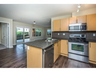 """Photo 3: C113 8929 202 Street in Langley: Walnut Grove Condo for sale in """"The Grove"""" : MLS®# R2189548"""