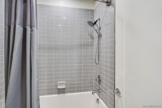 Photo 35: MISSION VALLEY Condo for sale : 3 bedrooms : 2450 Community Ln #14 in San Diego