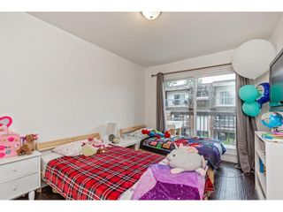 """Photo 23: 209 33870 FERN Street in Abbotsford: Central Abbotsford Condo for sale in """"Fernwood Mannor"""" : MLS®# R2580855"""