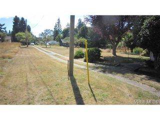 Photo 6: 474 Goldstream Ave in VICTORIA: Co Colwood Corners House for sale (Colwood)  : MLS®# 740853