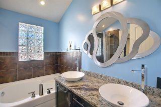 Photo 26: 9211 79 Street in Edmonton: Zone 18 House for sale : MLS®# E4238935