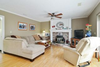 Photo 11: 26816 27 Avenue in Langley: Aldergrove Langley House for sale : MLS®# R2581115