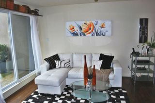Photo 6: B5 1070 W 7TH Avenue in Vancouver: Fairview VW Townhouse for sale (Vancouver West)  : MLS®# R2044008
