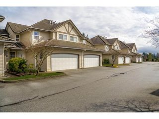 "Photo 2: 89 758 RIVERSIDE Drive in Port Coquitlam: Riverwood Townhouse for sale in ""Riverlane Estates"" : MLS®# R2355605"