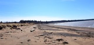 Photo 26: 1863 Apple River Road in Apple River: 102S-South Of Hwy 104, Parrsboro and area Residential for sale (Northern Region)  : MLS®# 202005443