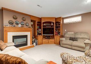 Photo 19: 54 Douglasview Circle SE in Calgary: Douglasdale/Glen Detached for sale : MLS®# A1139753