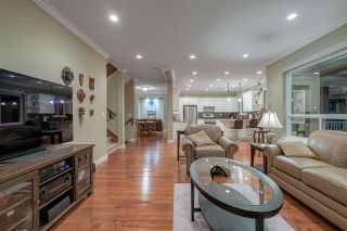 "Photo 7: 13296 239B Street in Maple Ridge: Silver Valley House for sale in ""ROCKRIDGE ESTATES"" : MLS®# R2587579"
