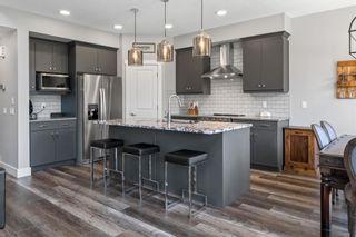 Photo 7: 383 STOUT Lane: Leduc House for sale : MLS®# E4251194