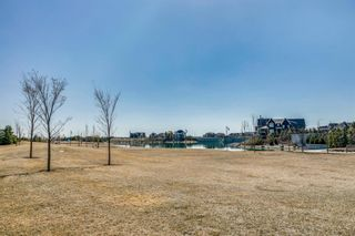 Photo 47: 40 Masters Landing SE in Calgary: Mahogany Detached for sale : MLS®# A1100414