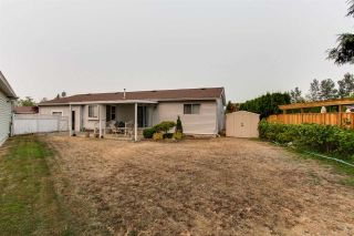 """Photo 17: 5528 SPINNAKER Bay in Delta: Neilsen Grove House for sale in """"SOUTHPOINTE"""" (Ladner)  : MLS®# R2203224"""