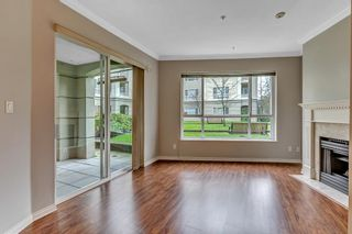 Photo 9: 103 3098 GUILDFORD Way in Coquitlam: North Coquitlam Condo for sale : MLS®# R2536430