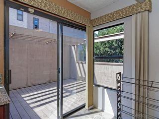 Photo 7: LA JOLLA Townhouse for sale : 2 bedrooms : 8738 Villa La Jolla Dr #2